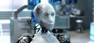 Binary Options Robots – 2018