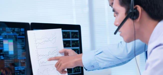 Binary Options Trading Classes