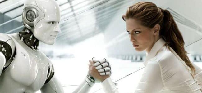 Robots – Automatic VS Semi-Automatic